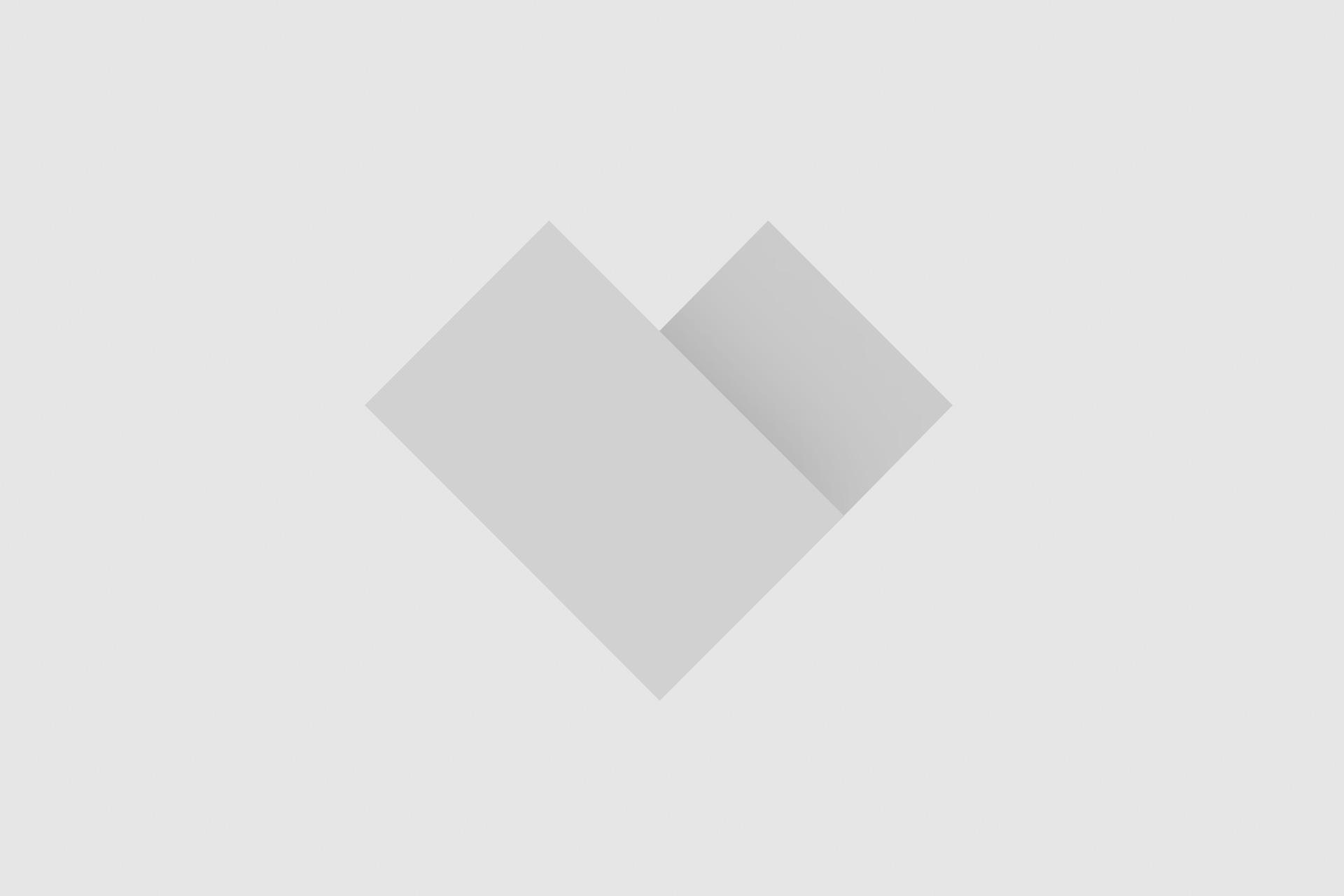 GRŠKA VEČERJA! Povratna letalska karta iz Munchna na Mikonos samo za 64 eur (glavna sezona)!!