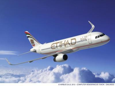 POZOR: Letalske karte iz Beograda v Bangkok, Šanghaj, Hong Kong, Abu Dhabi in Sejšele že od 264 eur