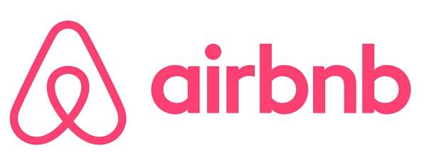 airbnb11