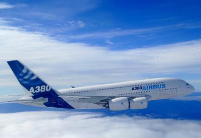 ZANIMIVO! Smernice za prihodnost letenja – večja kapaciteta sedežev, manj udobno letenje, cenejše karte?