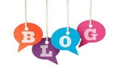 Izlet na dlani rubrika BLOG predstavlja svetovne in slovenske popotniške blogerje