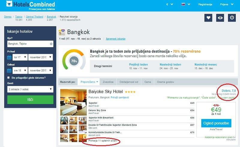 hotels5