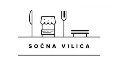 V petek 03. junija v Murski Soboti ponovno kulinarična prireditev Sočna vilica
