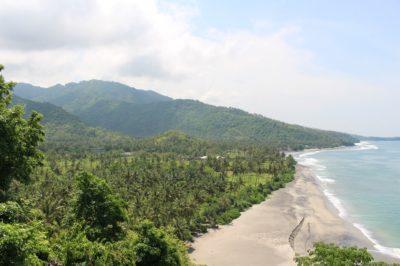 Najboljše azijske plaže