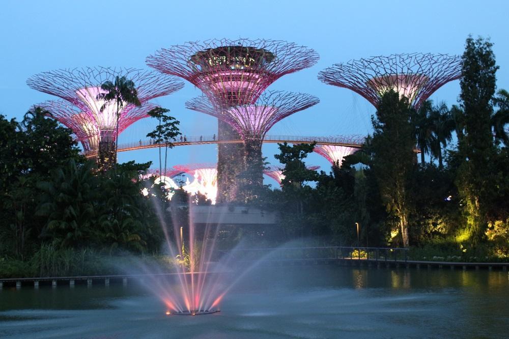 singapur2ind