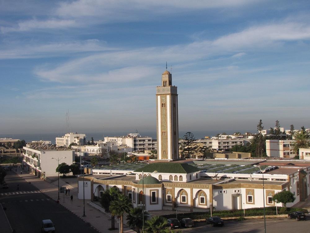 ULTRA LAST MINUTE MAROKO! 7 nočitev v Agadirju (letalo iz MUC + hotel 3* z zajtrkom + prevoz) že za 94 eur na osebo