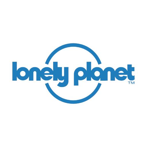 LONELY PLANET PROMOCIJA! Lonely Planet vodiči 3 za 2 (tiskana in elektronska izdaja)!