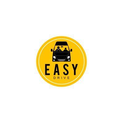 EasyDrive je nov nizkocenovni prevoznik na letališča in koncerte