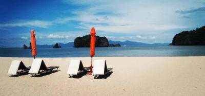 IZ ZAGREBA V MALEZIJO! Povratne letalske karte na Borneo, Langkawi že od 390 eur!