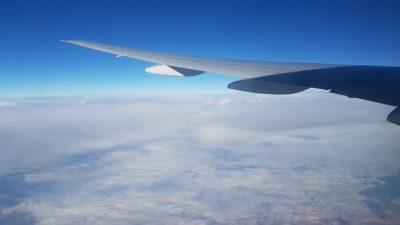 VALENTINOVO! Primeri ugodnih povratnih letalskih kart v času VALENTINOVEGA (že od 46 eur!)
