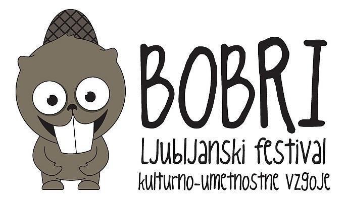 V soboto se v Ljubljani prične Festival Bobri