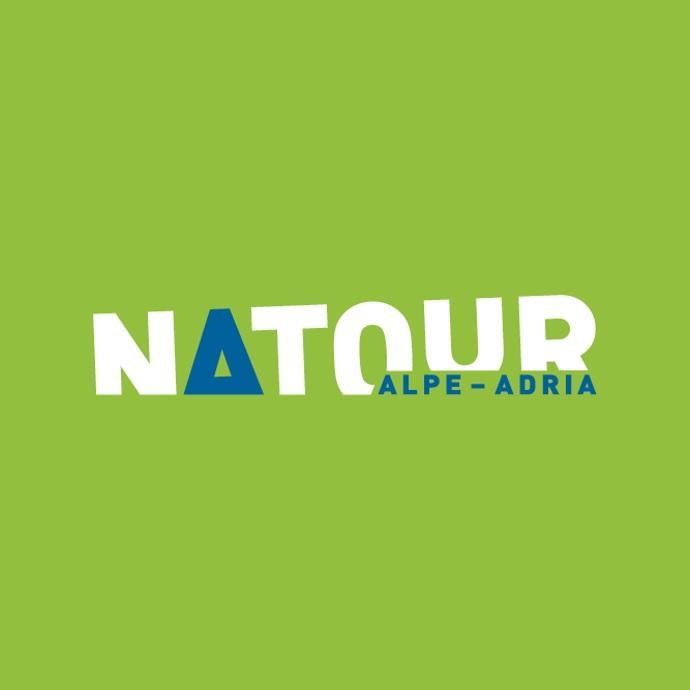 V prihodnjem tednu…Sejem Natour Alpe-Adria