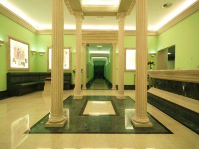 RAZVAJANJE NA PTUJU! 2 noči s polpenzionom v hotelu 4*Hotel Primus Ptuj + kopanje že za 197 eur (2 osebi)
