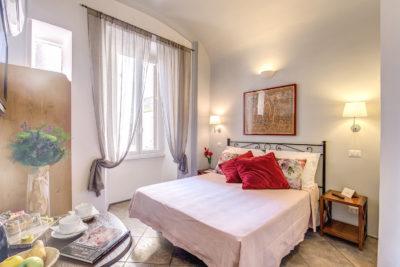 ZANIMIVA CENA! Nočitev v Rimu v B&B samo za 5 eur/noč!