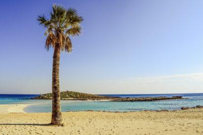 LAST MINUTE CIPER IZ LJUBLJANE! 7 nočitev na severu Cipra (letalo + hotel 3* z zajtrkom + prevoz) že za 399 eur na osebo