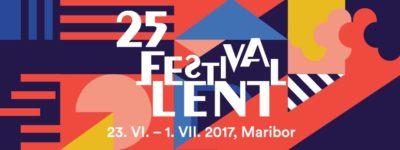 Jutri se prične…Festival Lent