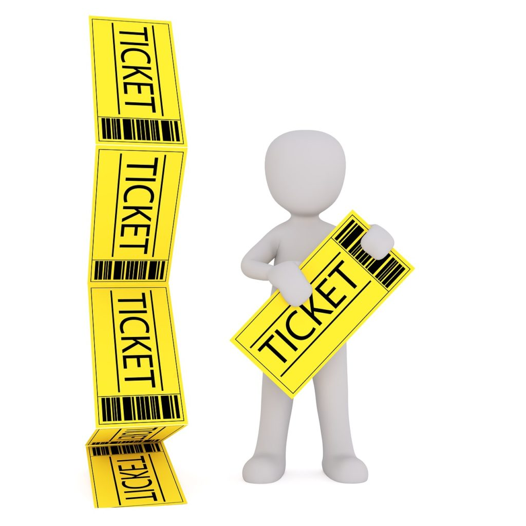 ZANIMIVO! Kateri dan v tednu je cenovno najbolj ugoden za nakup letalskih kart in kateri dan je najceneje leteti!