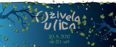 TO SREDO…..tradicionalna prireditev Oživela ulica v Kopru!