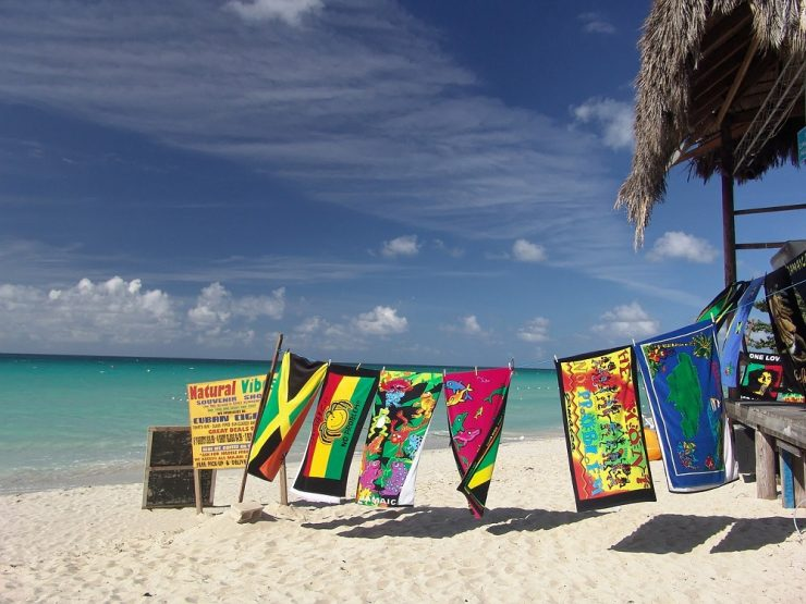Rezultat iskanja slik za jamajka